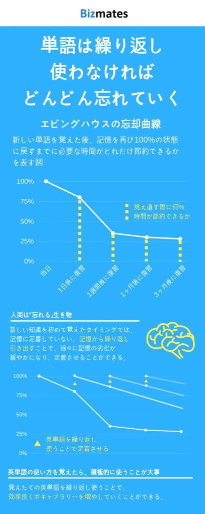 Vocabulary_Infographic