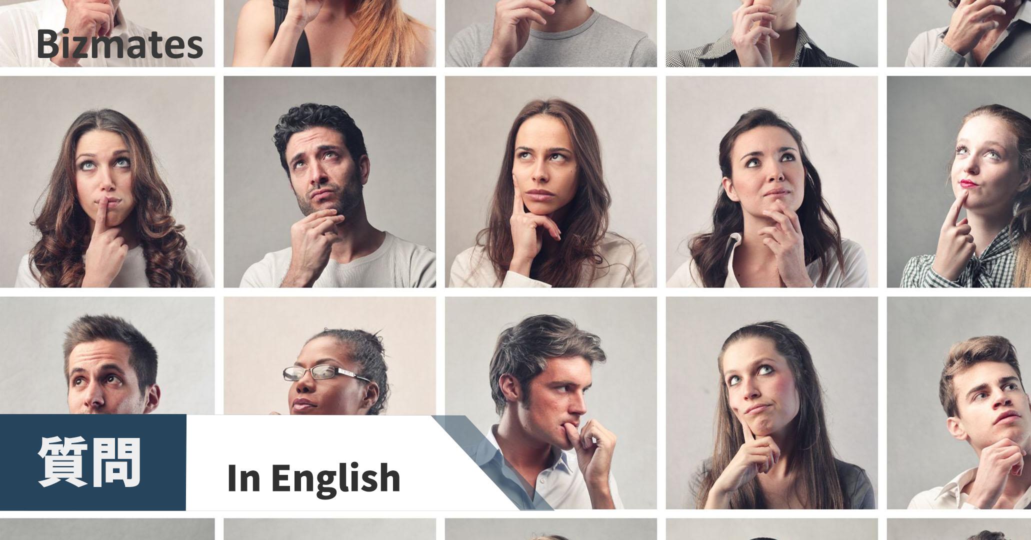 くれ て 英語 ありがとう し て 心配 心配してくれてありがとうって英語でなんて言うの?